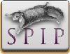 logo-spip-jaune.jpg