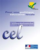 CEL_2007-1.jpg