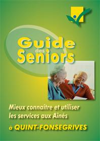 guide_senior_web-1-2.jpg