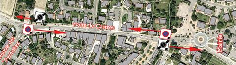 Route_de_castre_commerces01web.jpg