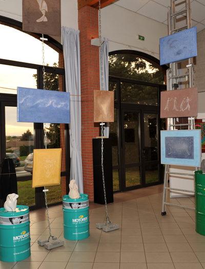 Salon_d_automne_2011_25_.jpg