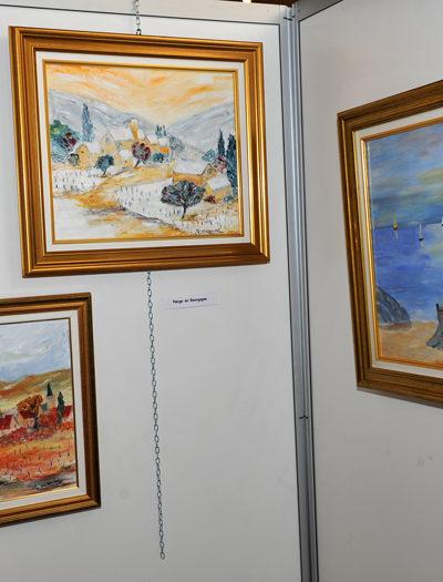 Salon_d_automne_2011_31_.jpg