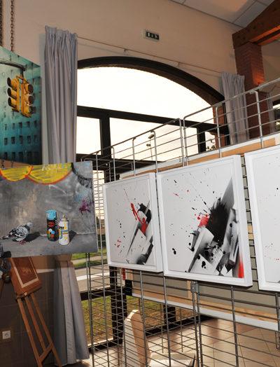 Salon_d_automne_2011_45_.jpg
