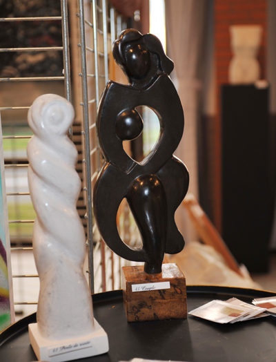 Salon_d_automne_2011_67_.jpg