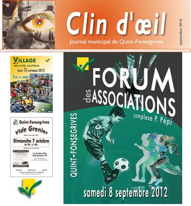 sept2012web-1.jpg