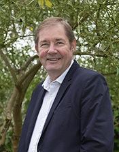 Jean-Pierre GASC