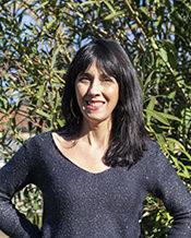 Marielle ALIAS-BENITO