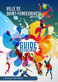 Couverture Guide associatif 2020-2021
